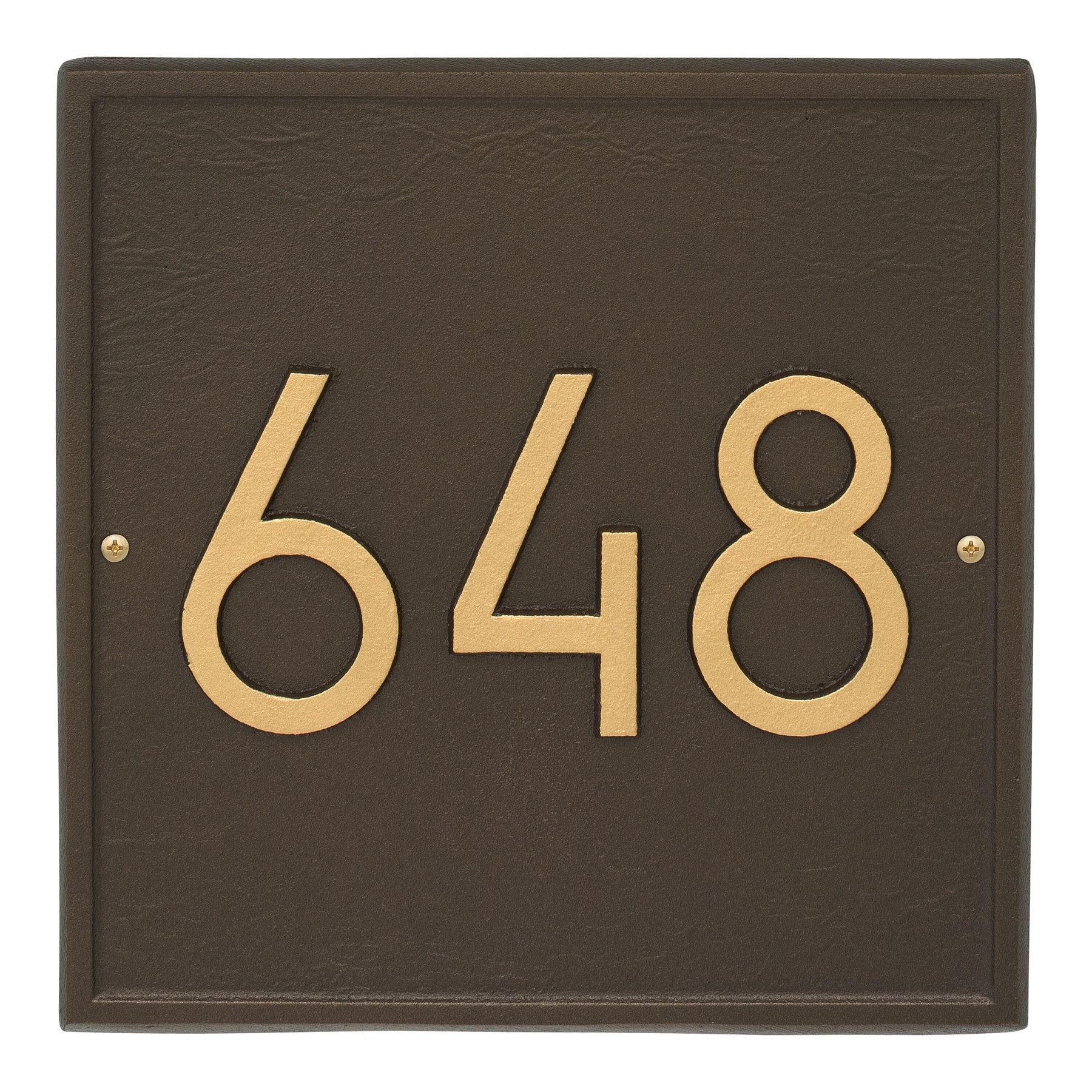 nautical kitchen hardware prefabricated cabinets square modern address plaque wall