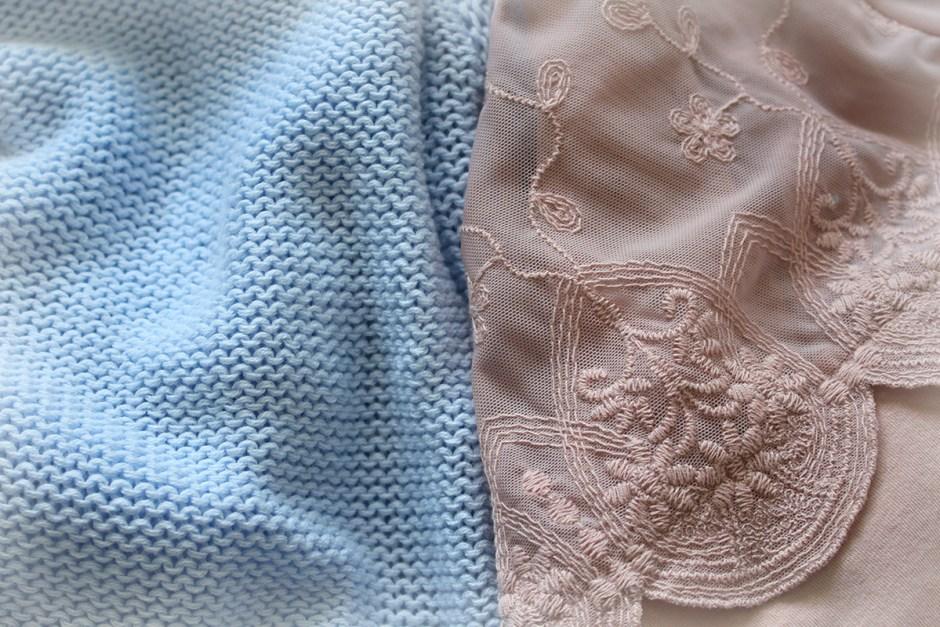 Fashion 101: Four Ways to Wear Pantone's Colours of 2016