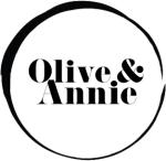 Olive & Annie