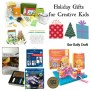 Great Gift Ideas For Creative Kids Our Daily Craft