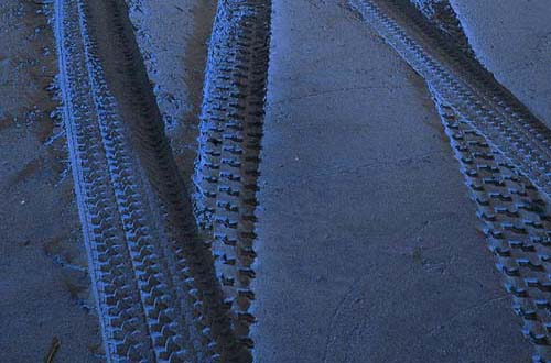 27.tire-track-textures1
