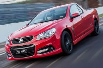 GM Reportedly Ending Holden Production in 2016