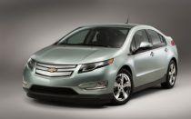 Akerson Drops Hints at Future Chevrolet Volt – 200 Mile All-Electric Range?