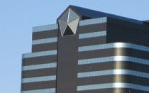 Fiat Restarting Negotiations with VEBA Trust for Chrysler Stake