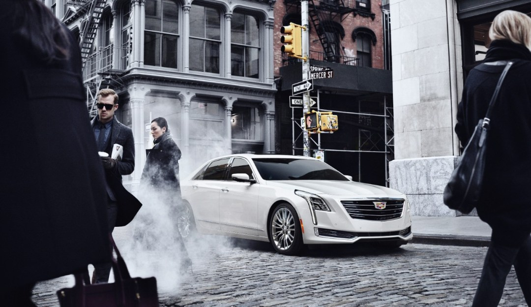 CT6-in-traffic