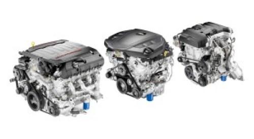 2016-Camaro-engines