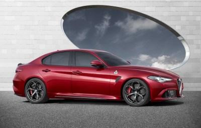 Alfa-Romeo-Giulia-profile