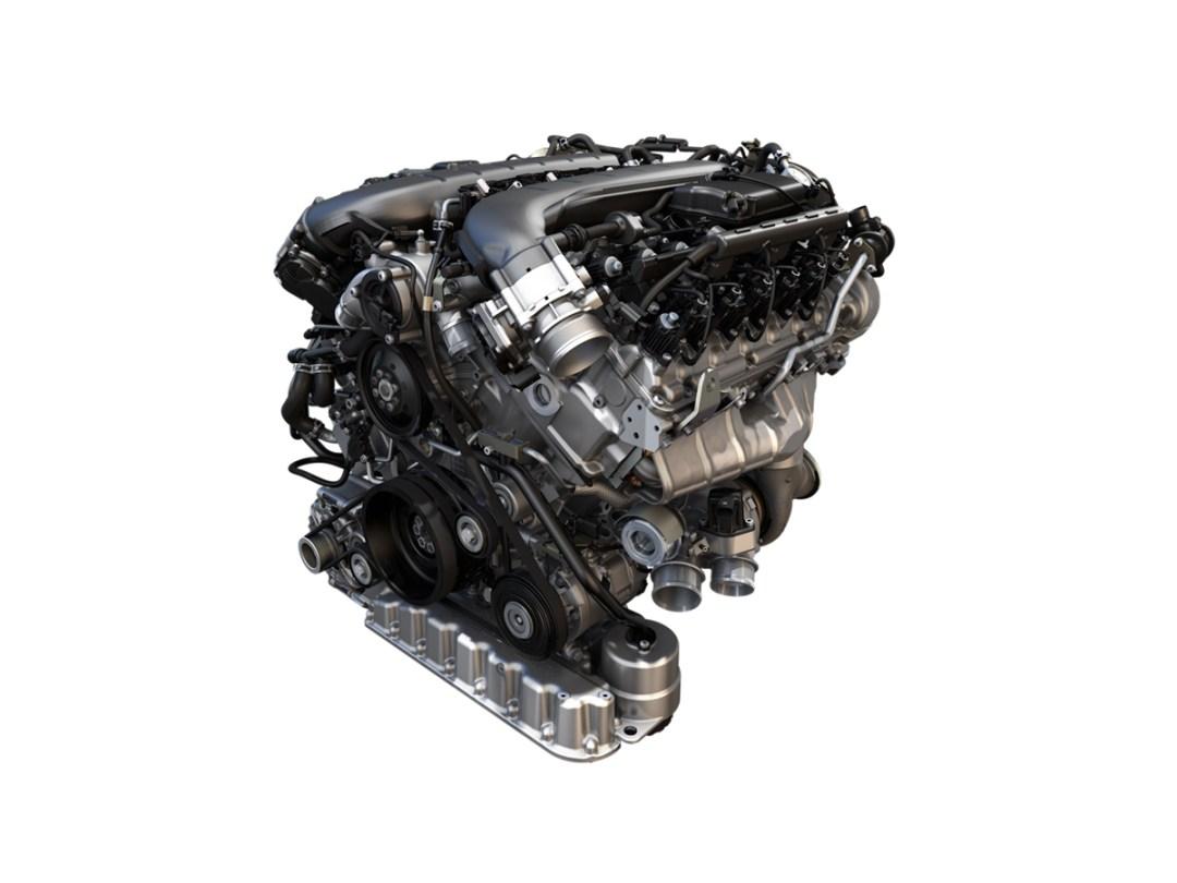24---W12-TSI-Engine