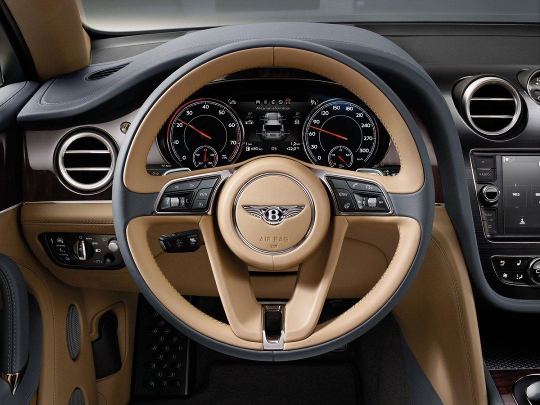 27---Steering-Wheel---All-Terrain