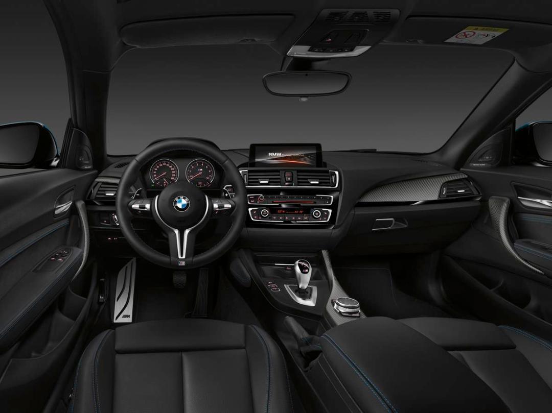 BMW_M2_dash2