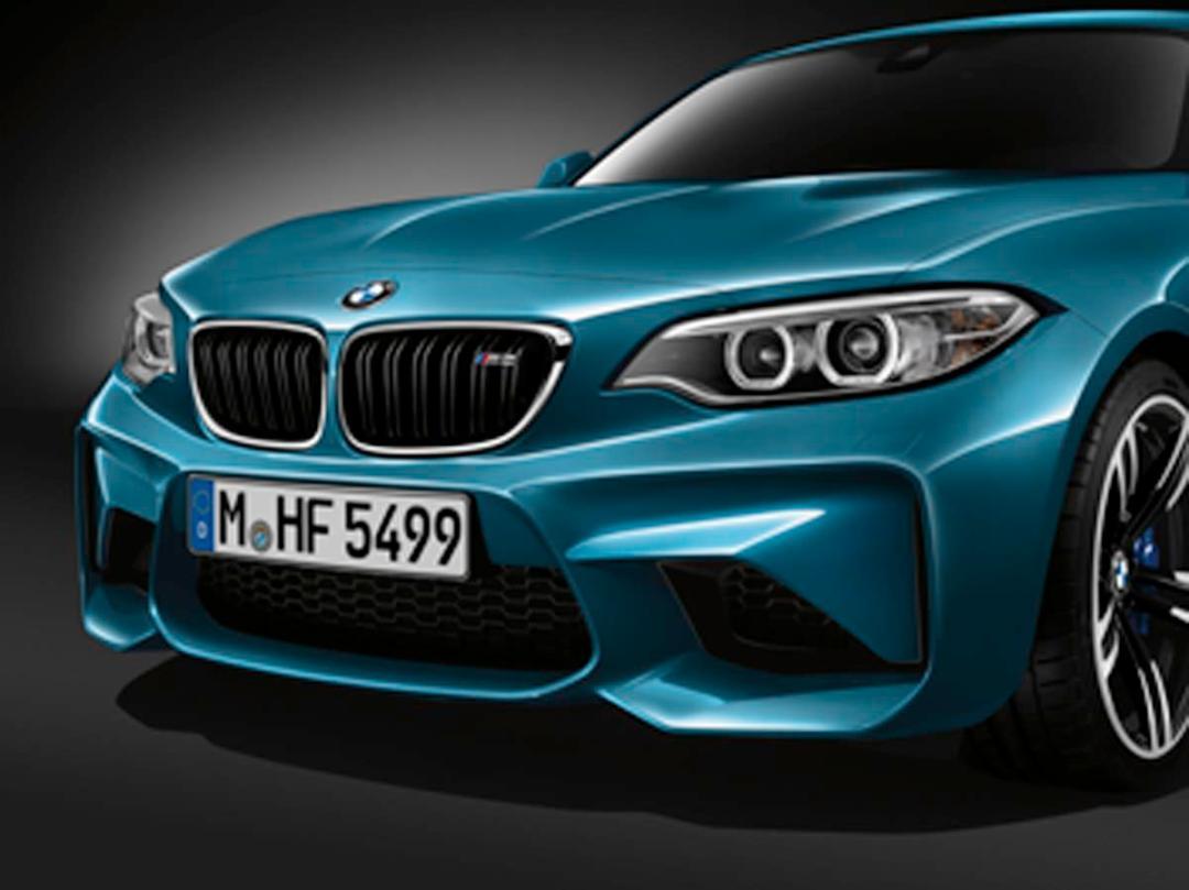 BMW_M2_fl2
