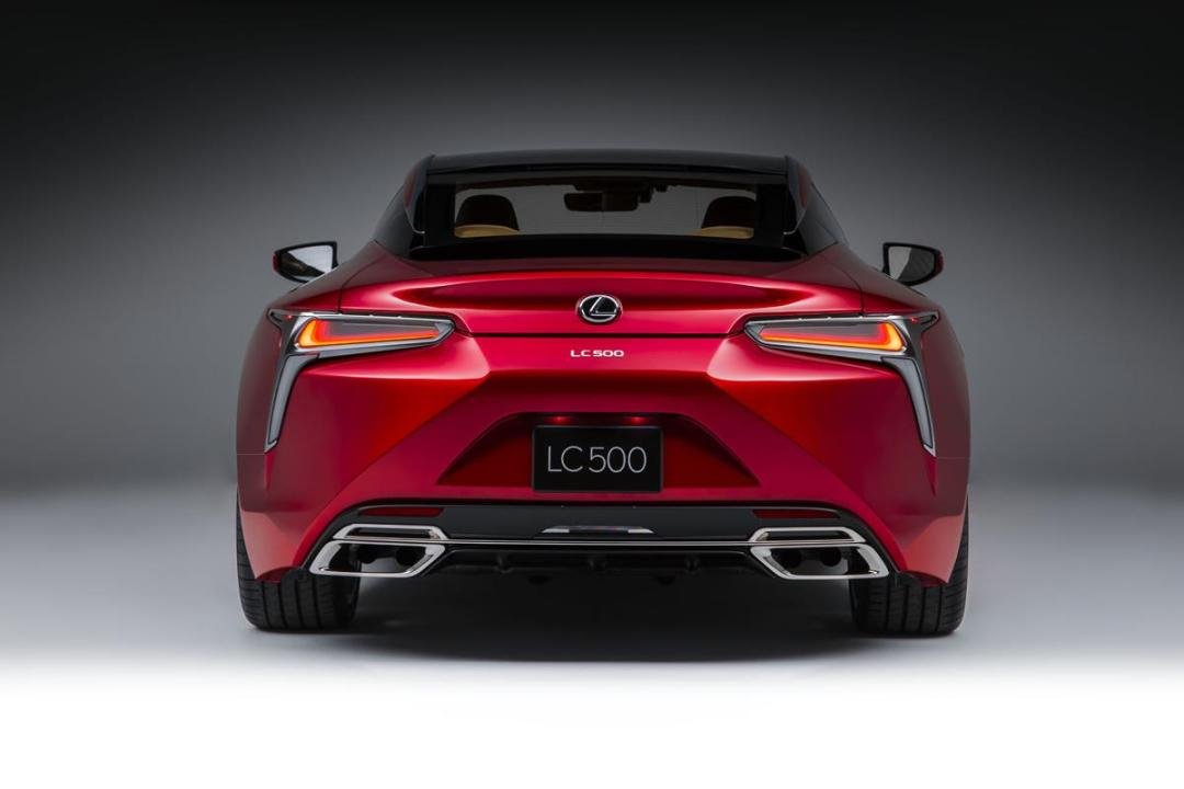Lexus_LC_500_014