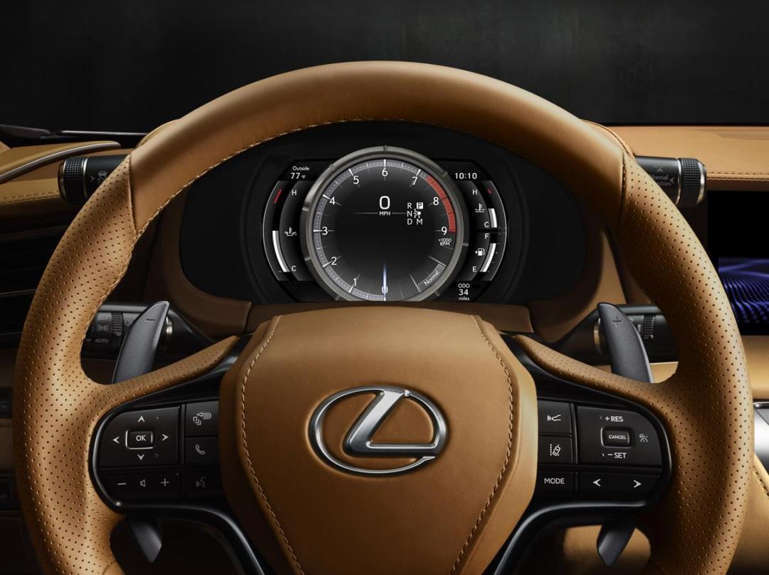 Lexus_LC_500_035