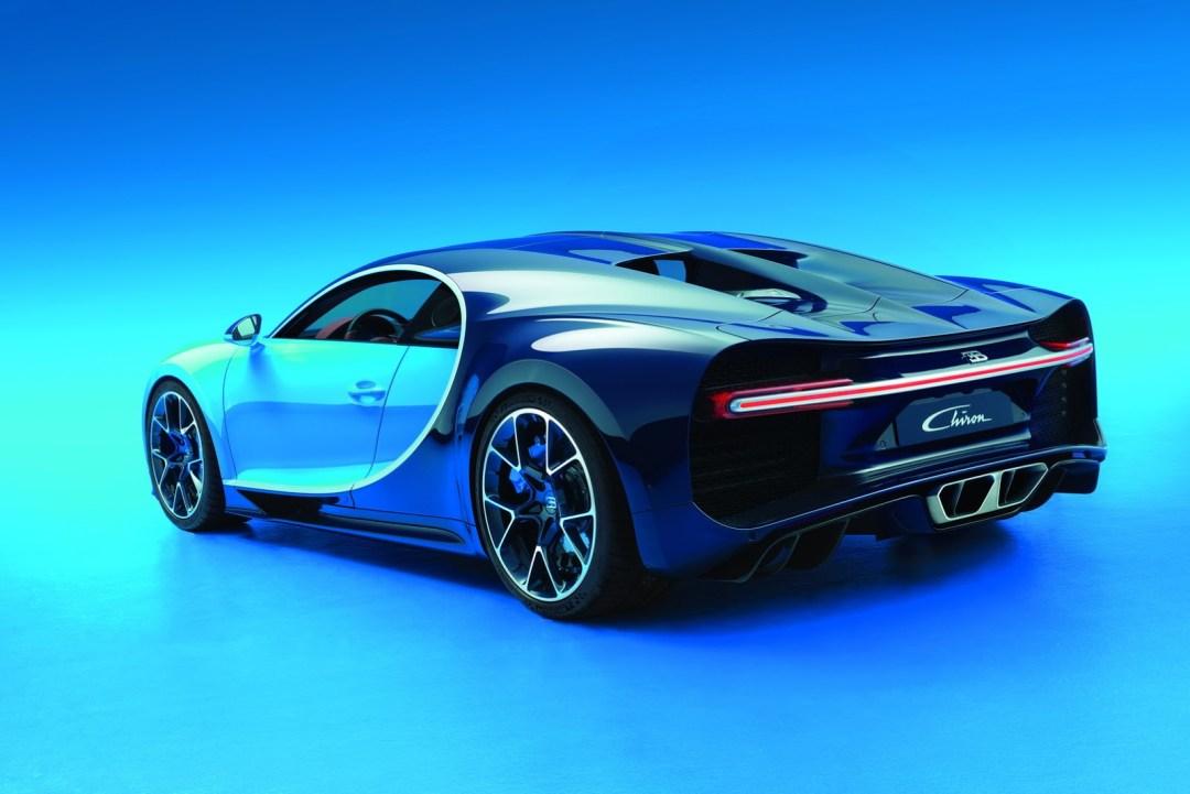 Bugatti-Chiron-4 (1)