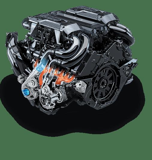 chiron_motor_05