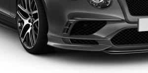 supersports-front-fascia