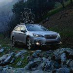 2018 Subaru Outback – In-Depth Review