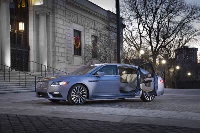 LincolnContinental-CoachDoors_HR_14