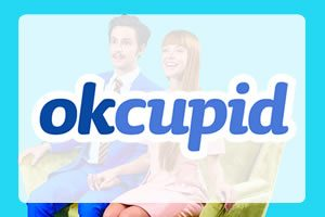 okcupid review free forever