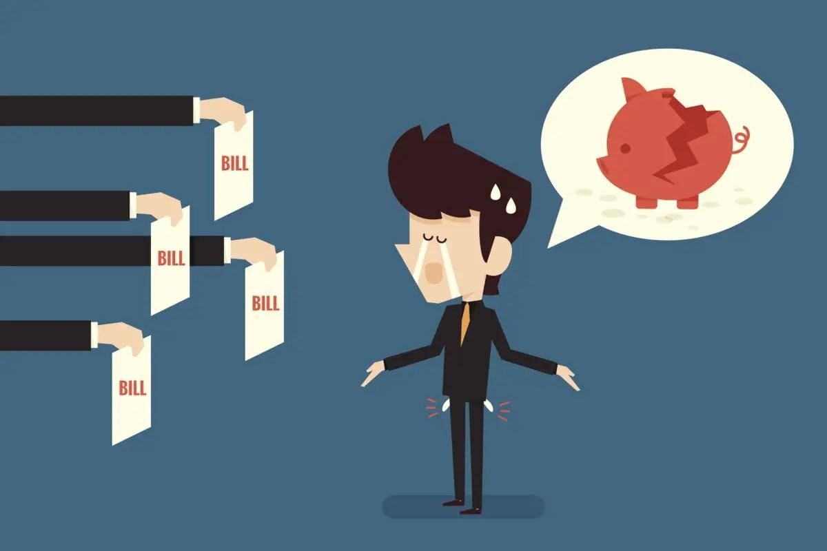 Debt Validation Letter Sample Text