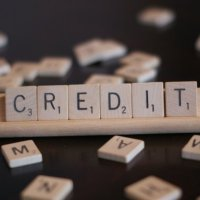 how does a credit inquiry work