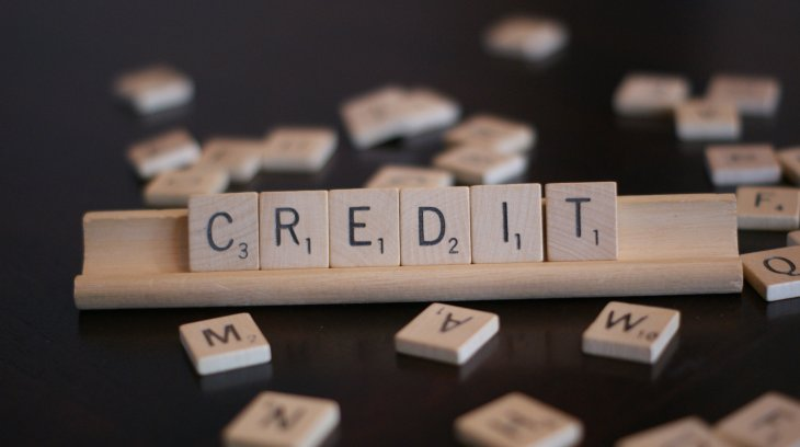 Why Does A Hard Credit Inquiry Affect Your Credit?
