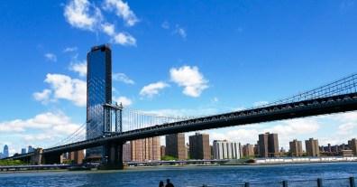 Brooklyn-Bridge-Park-(2)