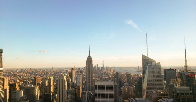 empire-state-building-sunset