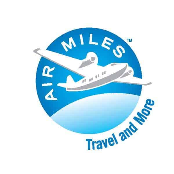 Redeem Your AIR MILES Rewards for Cash at Iris Our