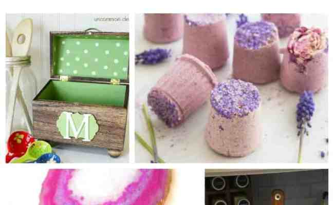 8 Diy Mother S Day Gifts So Perfect You Ll Want To Keep