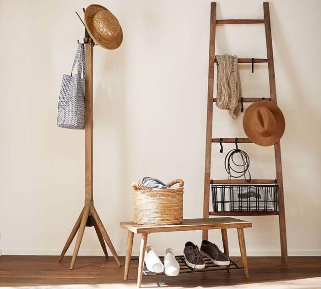Bedroom Shoe Cabinet
