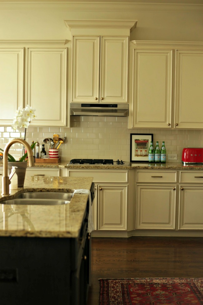 kitchen hood under cabinet kitchen range options our fifth house 4939