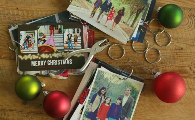 5 Super Easy Christmas Ideas