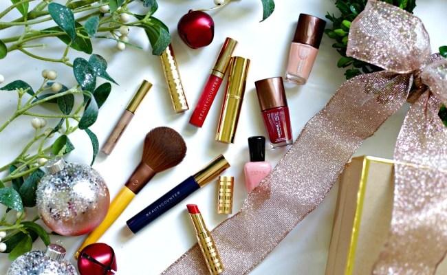 Nontoxic Beauty Gift Guide
