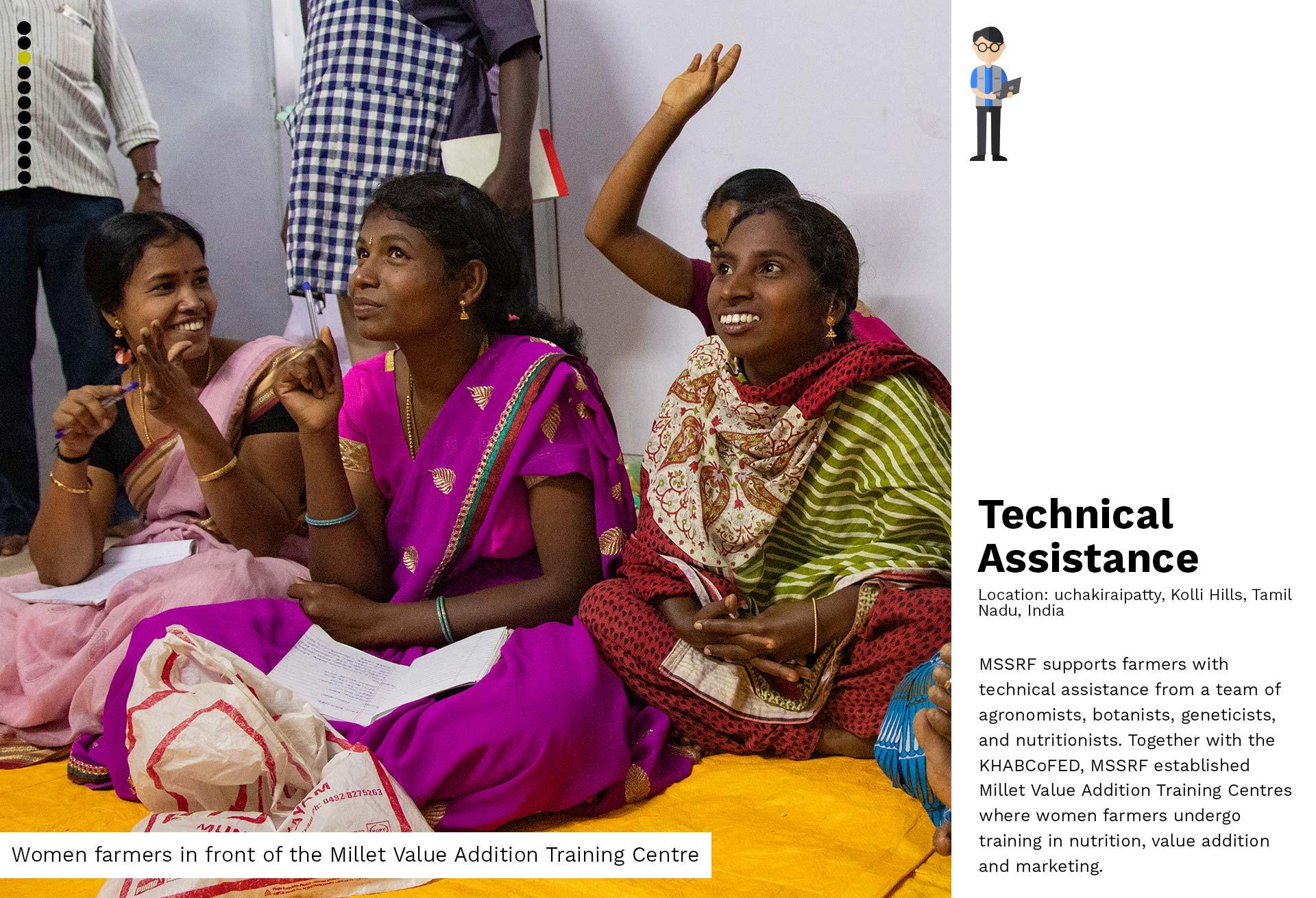 03-Technical Assistance