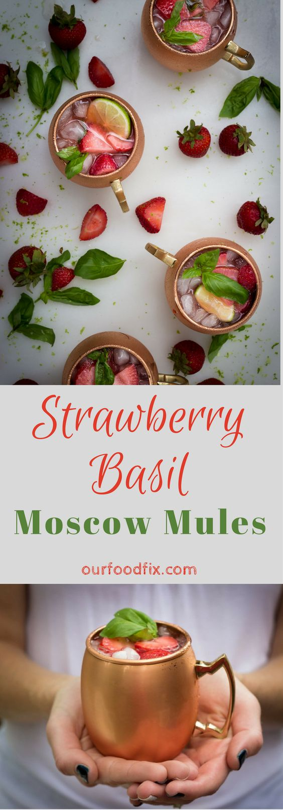 Can I eat Moscow strawberries