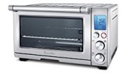 Breville Convection Oven