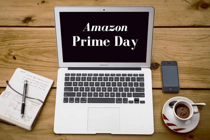 How to Master Amazon Prime Day 2017 + What to Buy