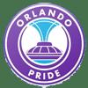 orlando pride logo small