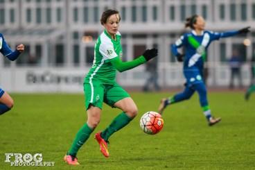 Maren Wallenhorst (WB).