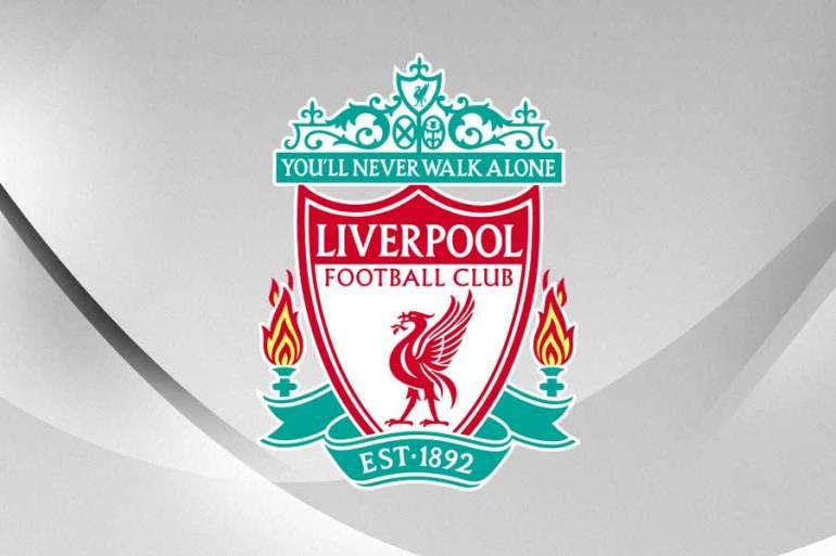Liverpool Ladies logo