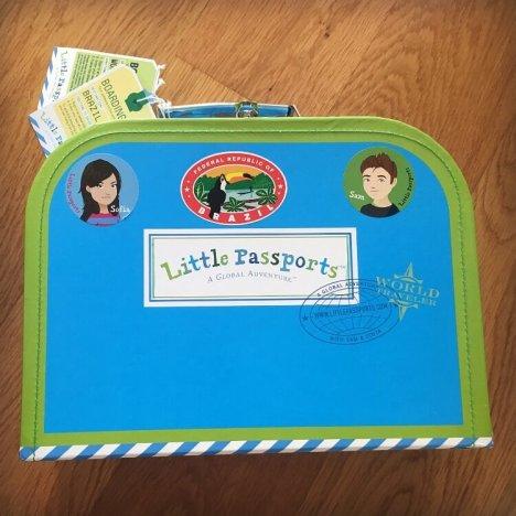 little-passports-10