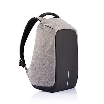 Anti-theft backpack   Travel Gifts for teeneage boys from Uncommon Goods