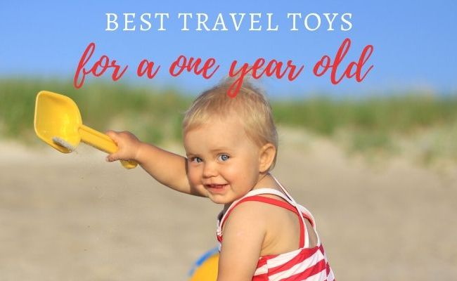 Best Kids Action Cameras For Your Next Vacation Our
