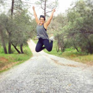 jumpingnat