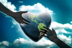 reaching-hands-world-heart