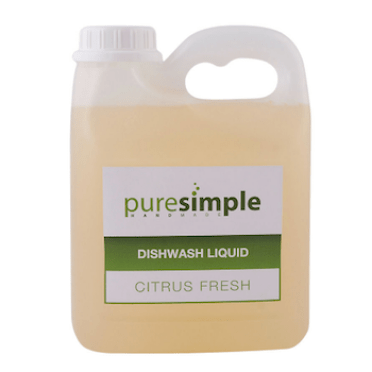 Pure-Simple-Dishwash-Liquid
