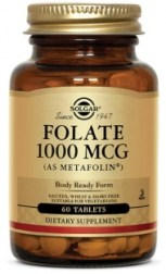 solgar folate - Copy