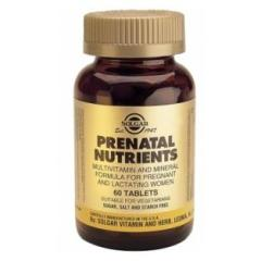solgar-prenatal-nutrients-tablets - Copy