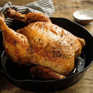 Chicken/Turkey/Duck